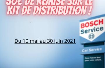 50€ de reduction (1)