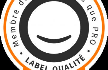 Label qualite