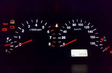 occasion-0-km-faible-kilometrage-guerande-la-baule