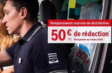promo-courroie-distribution-guerande