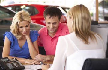 rachat-reprise-vehicule-cash-guerande-la-baule-st-nazaire