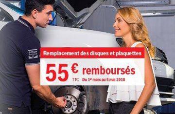 remplacement-disques-plaquettes-freins-44