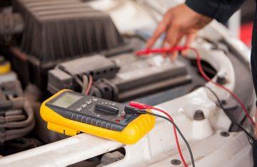reparation-changement-batterie-voiture-guerande-la-baule-pornichet-le-pouliguen