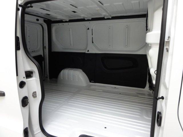 occasion renault trafic fourgon confort gu rande la baule st nazaire. Black Bedroom Furniture Sets. Home Design Ideas